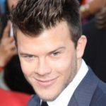 Jimmy Tatro Net Worth