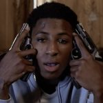NBA Youngboy Net Worth