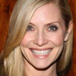 Emily Procter Net Worth