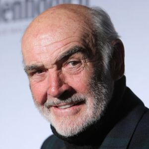 Sean Connery Worth