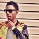 Speaker Knockerz Net Worth