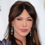 Hunter Tylo Net Worth