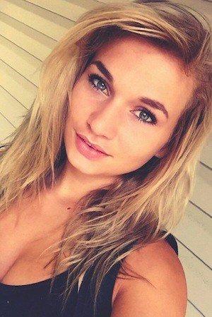 Zoei Burgher