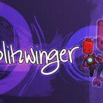 Blitzwinger Net Worth
