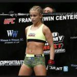 Paige Vanzant Net Worth
