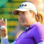 Shanshan Feng Net Worth