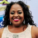 Sherri Shepherd Net Worth