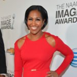 Terri Vaughn Net Worth