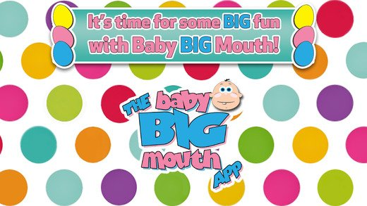 Baby Big Mouth Net Worth | NetWorth Database