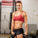 Camille LeBlanc-Bazinet Net Worth