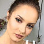 Chloe Morello Net Worth