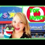 Fizzy Toy Show Net Worth