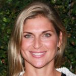 Gabrielle Reece Net Worth