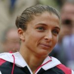 Sara Errani Net Worth