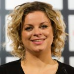 Kim Clijsters Net Worth