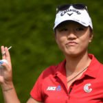 Lydia Ko Net Worth