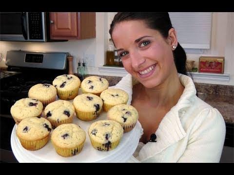 Laura In The Kitchen Net Worth | NetWorthDatabase