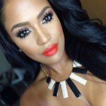 Makeup Shayla Net Worth