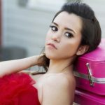 Megan Nicole Net Worth
