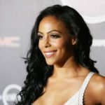 Sydney Leroux Net Worth