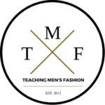 Teachingmensfashion Net Worth