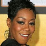 Tichina Arnold Net Worth