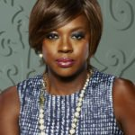 Viola Davis Net Worth