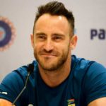 Faf du Plessis Net Worth