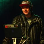 DJ Lethal Net Worth