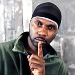 Masta Killa Net Worth