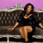 DJ Spinderella Net Worth