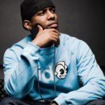 DJ Whoo Kid Net Worth