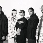 Bone Thugs-n-Harmony Net Worth