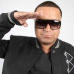 DJ Camilo Net Worth