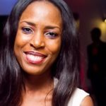 Linda Ikeji Net Worth