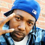 MC Eiht Net Worth