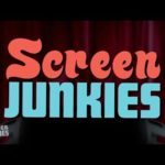 Screen Junkies Net Worth