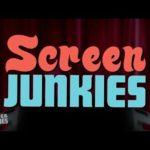 Screen Junkies Net Worth