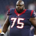 Vince Wilfork Net Worth