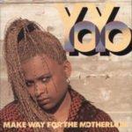 Yo-Yo (Rapper) Net Worth