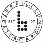 Braille Skateboarding Net Worth
