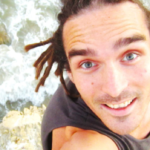 FunForLouis Net Worth