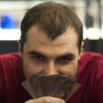 Kripparrian Net Worth