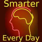 SmarterEveryDay Net Worth