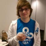 C9 Sneaky Net Worth
