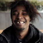 Danny Brown Net Worth