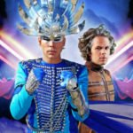 Empire of the Sun Net Worth
