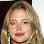 Estella Warren Net Worth