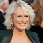 Glenn Close Net Worth