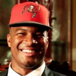 Jameis Winston Net Worth